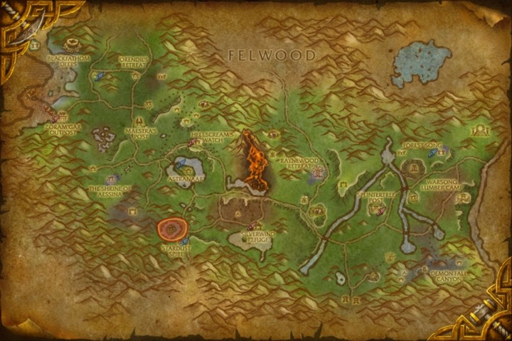 archaeology wow mounts how to get